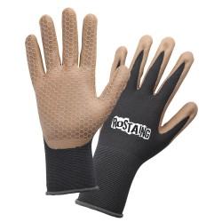 Pracovní rukavice ONE4ALL