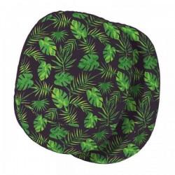 Nákoleníky/chrániče kolen - tropical