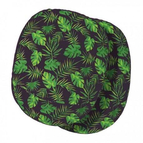 Nákoleníky/chrániče kolen -tropical