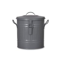 Nádoba na bioodpad 13,5 l