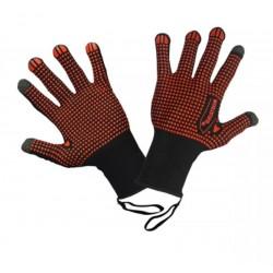 Pracovní rukavice Maxgrip