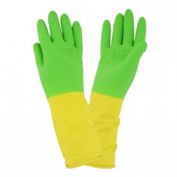 Latexové pracovní rukavice Arthur