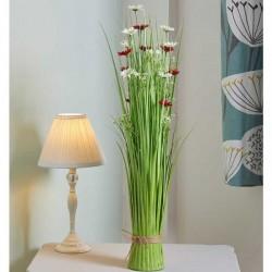 Umělá kytice 70 cm