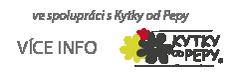 Prodejna Lukagarden Praha 5 - Anděl ve spolupráci s Kytky od Pepy